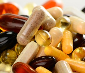 vitamins-ineffective-dr-pinkus